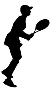 tennis-player-10763